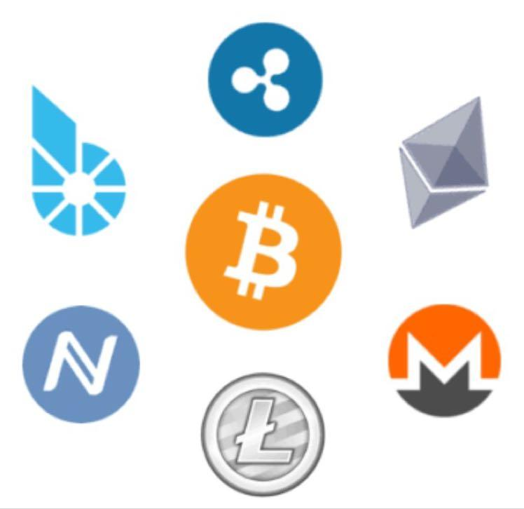 http://crypto-currency.site/wp-content/uploads/2017/06/all.jpg